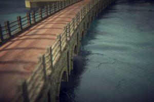 Foto:Hootsuite. Imagen Por: