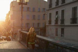 Julie de Muer es con quien caminaremos. Foto:Google. Imagen Por: