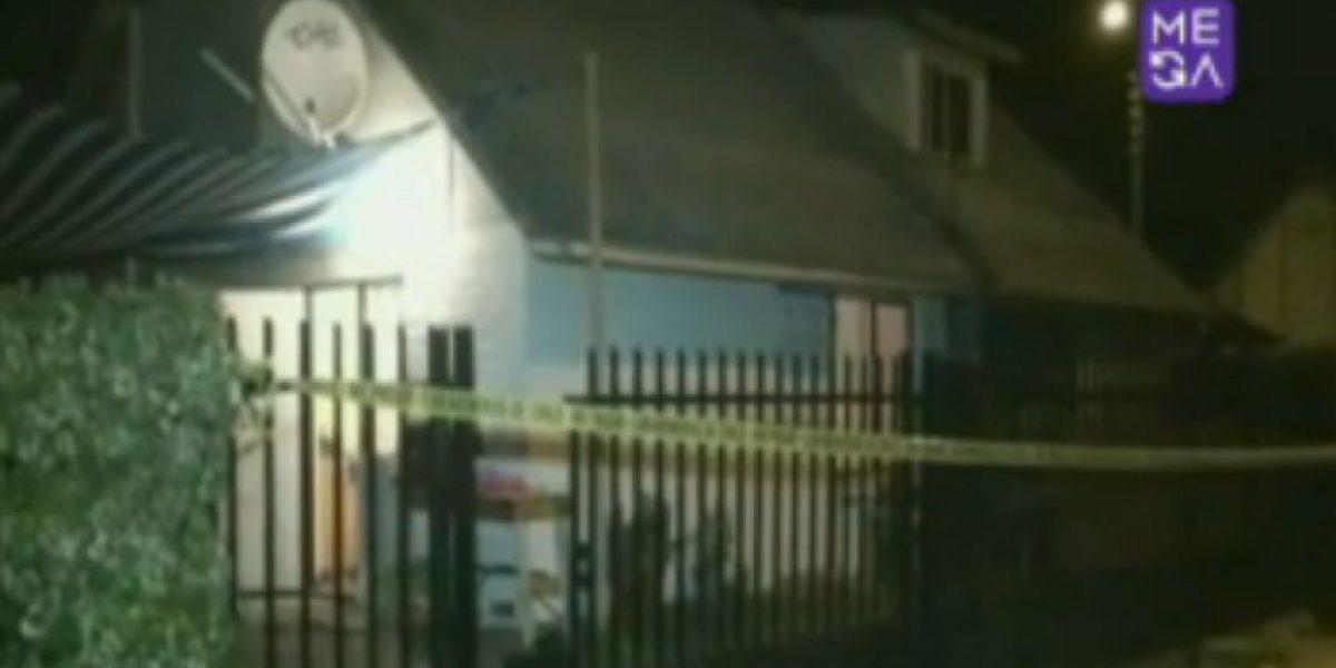 Macabro: Mujer disparó a su pareja, lo descuartizó e hirvió los restos en una olla