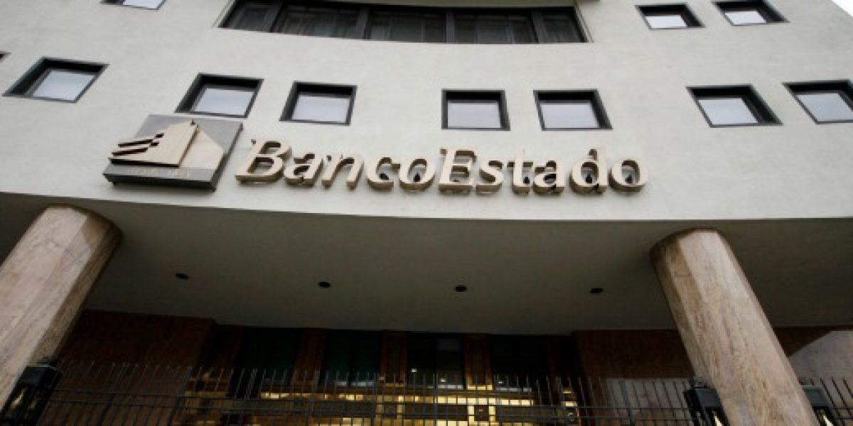 BancoEstado instala cajeros móviles en Alto Hospicio y Pozo Almonte