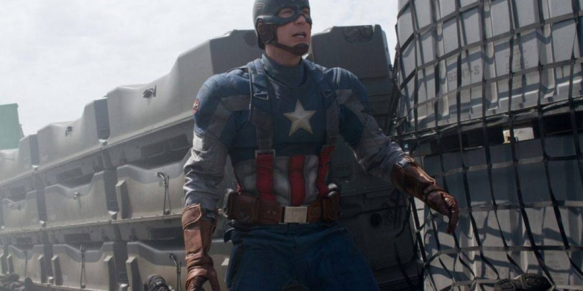 Marvel confirma