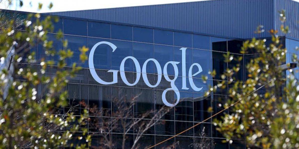 En menos de 15 años es posible que Google te conozca más que tu novi@