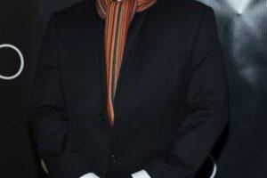 El hermano pequeño de Maddona, Christopher Ciccone, parece haber envejecido con más velocidad que su famosa pariente. Christopher es un artista, director, bailarín, autor y diseñador de interiores. Foto:Getty. Imagen Por: