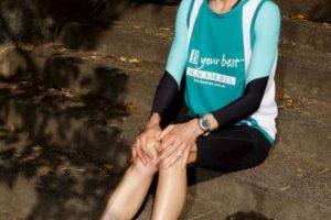 Antonia Kidman es una periodista y conductora de televisión en su natal Australia. Aunque no comparte la impecable apariencia de su hermana mayor, también ha sido considerada atractiva. Foto:Getty. Imagen Por:
