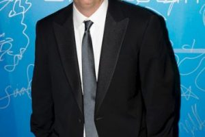 Matthew Perry Foto:Getty. Imagen Por: