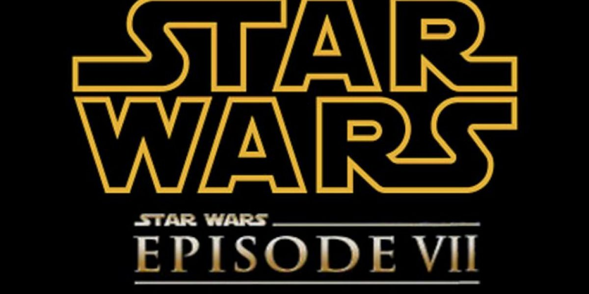 Star Wars VII ya se filma con reparto casi completo