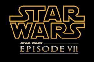 Rodándose Star Wars VII Foto:Tumblr. Imagen Por: