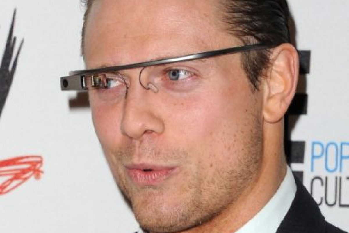 The Miz Foto: Getty. Imagen Por: