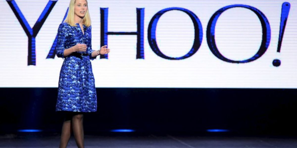 Yahoo! entrará al video streaming y quiere desbancar a Netflix