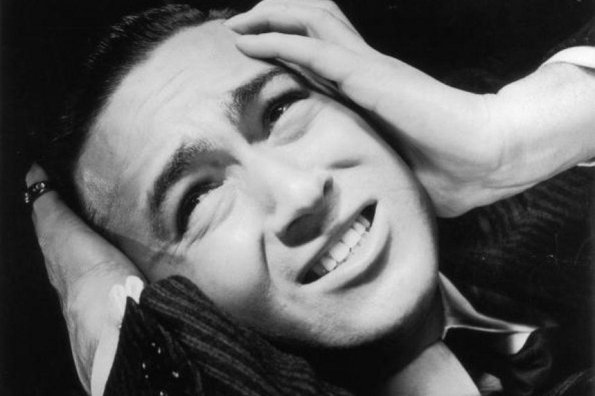 Según datos de la OMS, se calcula que un 47% de los adultos han sufrido por lo menos un dolor de cabeza en el último año Foto:Getty. Imagen Por: