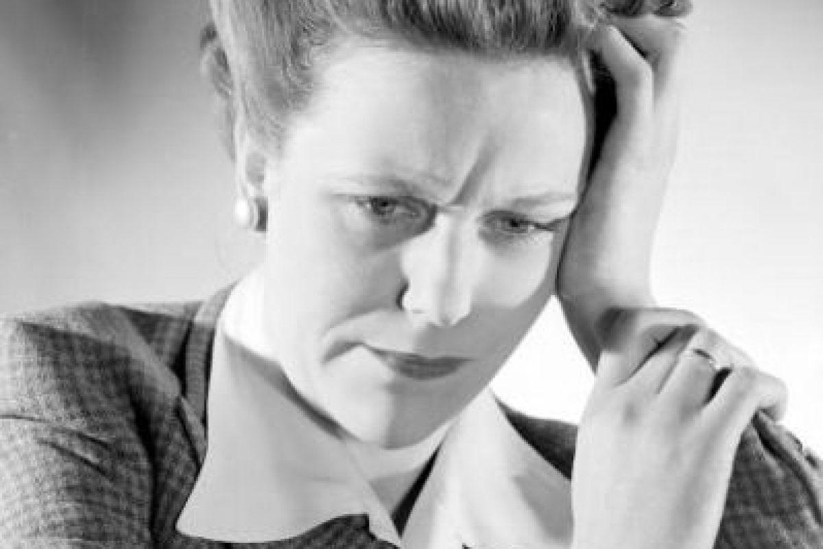 El doctor en psicología, Joseph Cardillo, asegura que ciertas melodías son eficaces para calmar el dolor común Foto:Getty. Imagen Por: