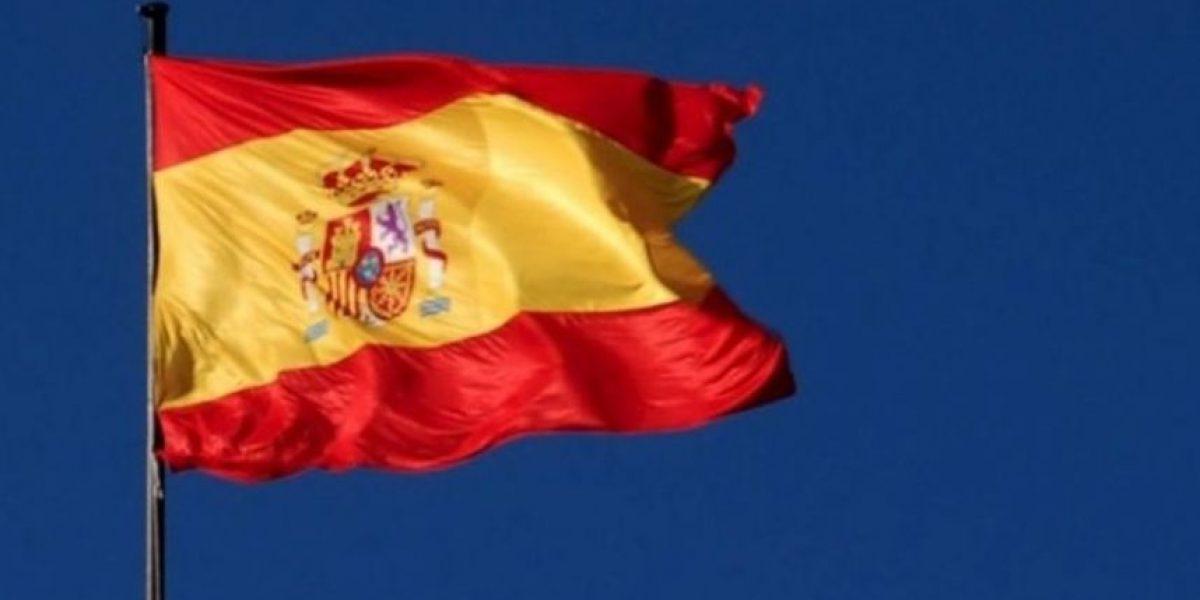 Analistas: España daría nacionalidad a sefardíes para reactivar economía