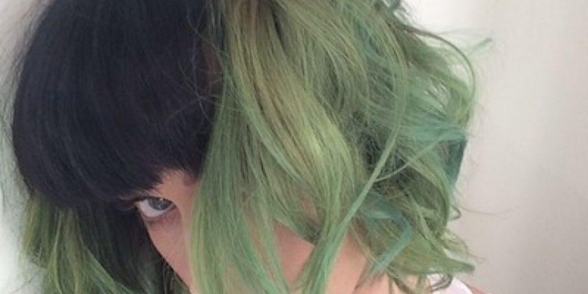 Katy Perry habla mal de su ex y toma hipnoterapia para superarlo
