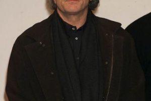 Robert De Niro Foto:Getty. Imagen Por: