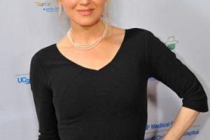 Renée Zellweger Foto:Getty. Imagen Por: