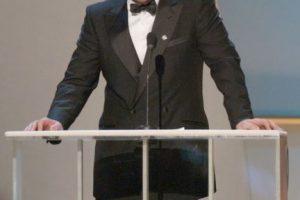 Benicio del Toro Foto:Getty. Imagen Por: