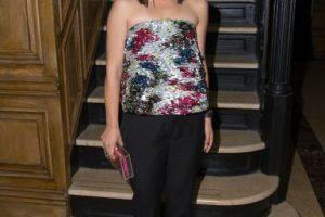 Natalie Portman Foto:Getty. Imagen Por: