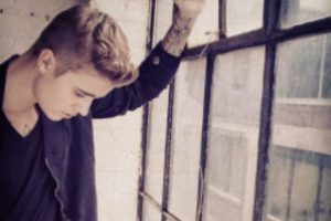 Justin Bieber Foto:Instagram / Justin Bieber. Imagen Por: