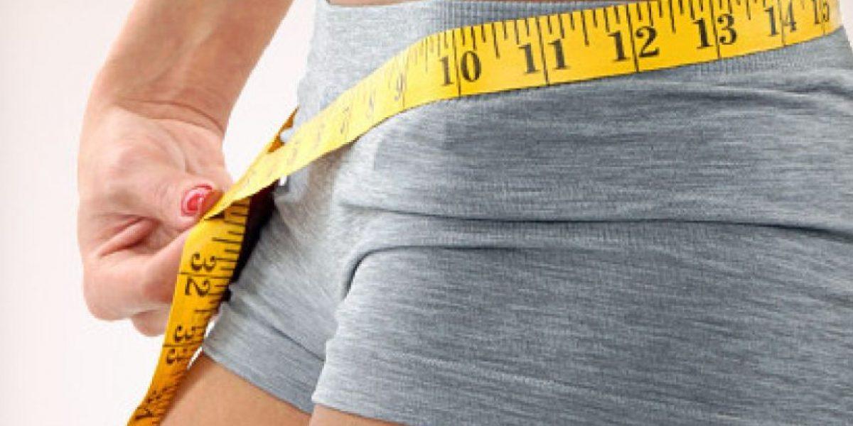 5 tips para bajar de peso mientras duermen