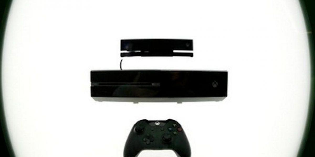 Ya es posible grabar nuestras partidas de Xbox One y compartirlas en YouTube