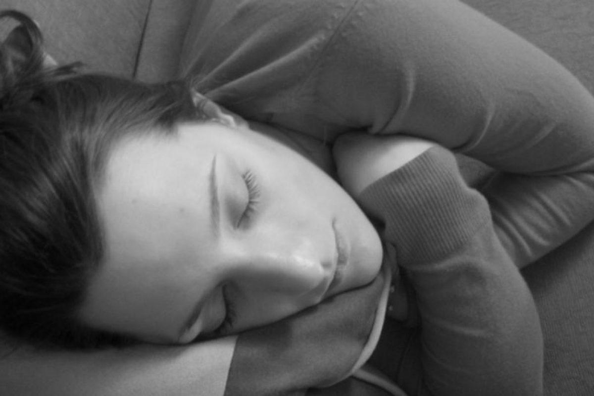 Breus tampoco recomienda hacer ejercicio cuatro horas antes de acostarse. Foto:Flickr. Imagen Por: