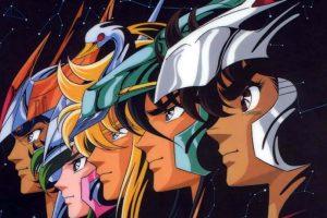 Ser joven en los 90 era lo mejor. Estos eran nuestros dibujos animados. Foto: Fanpop. Imagen Por: