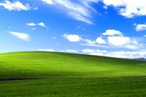 Foto:Microsoft. Imagen Por: