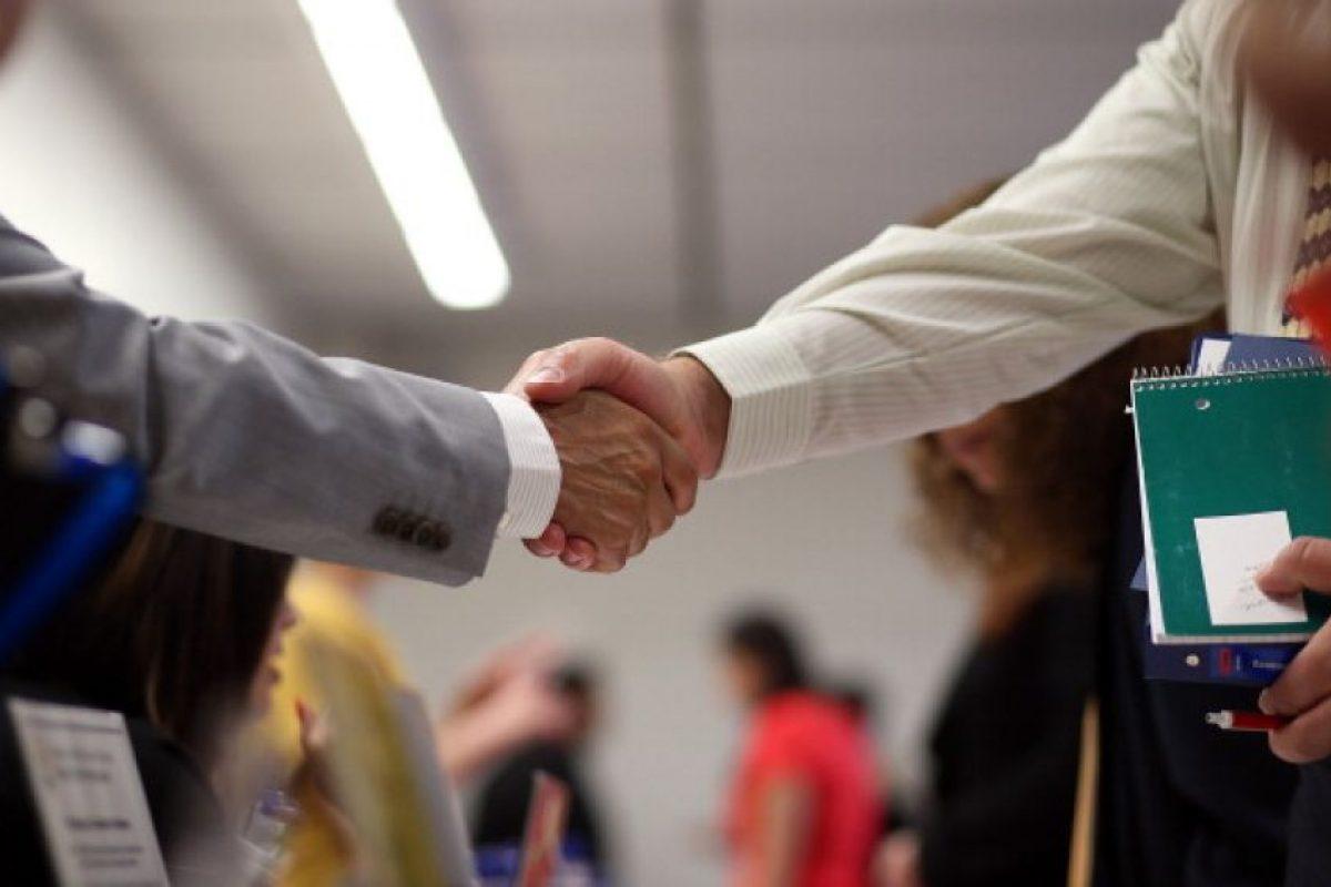 Los pasos para ser un gran líder según Forbes Foto:Getty. Imagen Por: