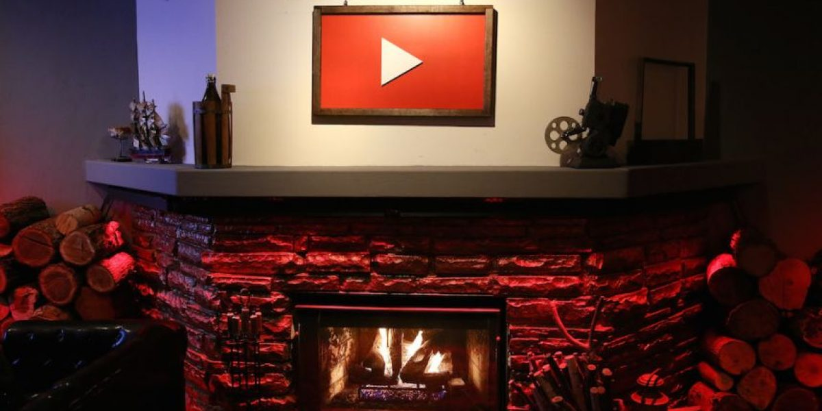 YouTube va tras Deezer y Spotify; lanzará su servicio de música en streaming