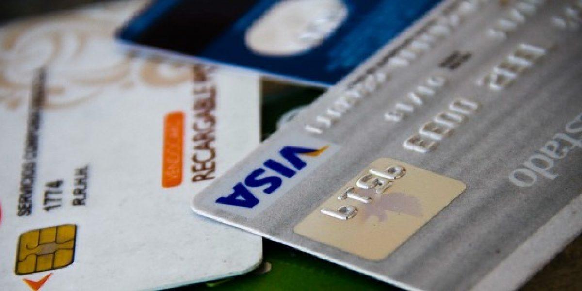 Transbank: solo Iquique mantiene problemas para uso de tarjetas en el comercio