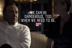 Foto:Netflix. Imagen Por: