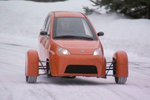 Foto:eliomotors.com. Imagen Por: