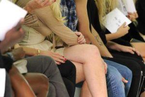 Lindsay Lohan Foto:Getty. Imagen Por: