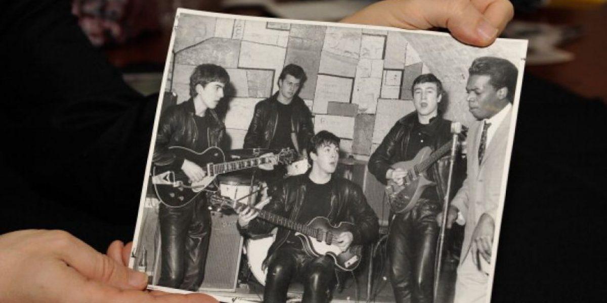 El mundo a 44 años de la separación de los Beatles