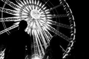 El amor, la música y la fortuna. Foto:getty images. Imagen Por: