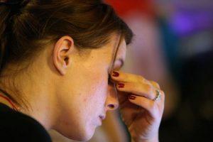 Eviten tener malas experiencias en la red. Foto:getty images. Imagen Por: