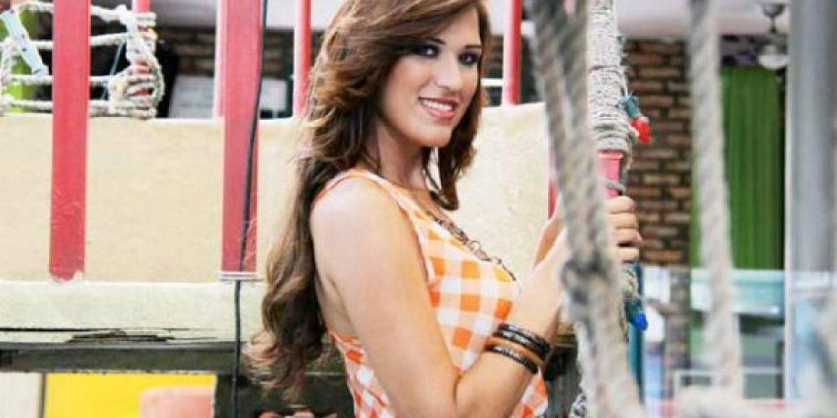 Después de una dieta extrema muere candidata a Miss Venezuela