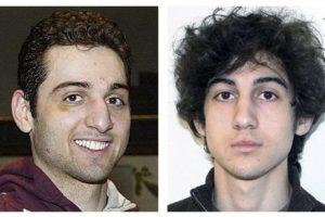 Hasta la fecha el FBI no tiene información certera que vincule a los hermanos Tsarnaev a alguna célula terrorista Foto:AP. Imagen Por: