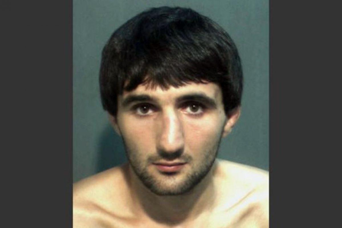 De acuerdo con el FBI el ataque se pudó haber evitado Foto:AP. Imagen Por: