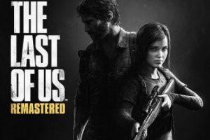 """Portada """"The Last of Us"""" para PS4. Foto:PlayStation. Imagen Por:"""