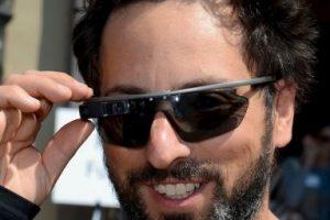 El empresario ruso Sergey Brin. Foto:getty images. Imagen Por: