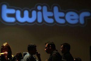 A Twitter le gusta experimentar con nuevas funciones. Foto:getty images. Imagen Por: