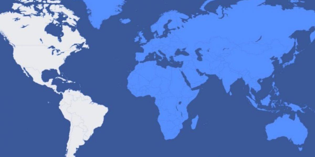 Los gobiernos latinos que más