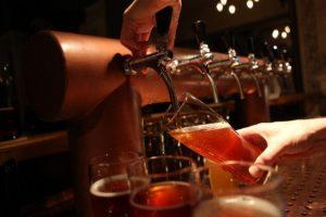 10 razones para beberla sin remordimientos, ya que más que perjudicar, benefician la salud. Foto:Getty images. Imagen Por: