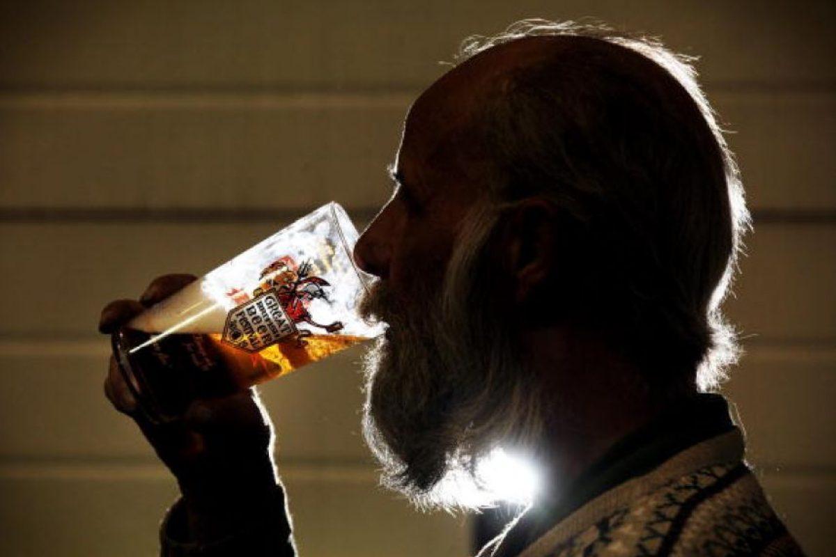 7.- Hidratante. Foto:Getty images. Imagen Por: