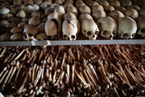 En Francia, es posible casarse con una persona muerta. Foto:Getty. Imagen Por: