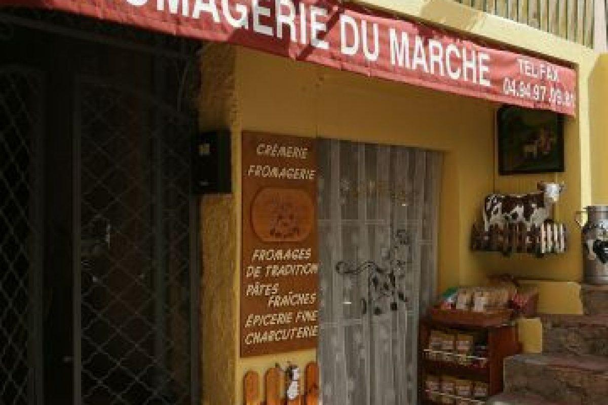 Francia produce 400 tipos de queso. Foto:Getty. Imagen Por: