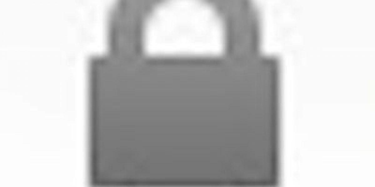 Heartbleed: 9 puntos para entender la falla de seguridad más grave de Internet