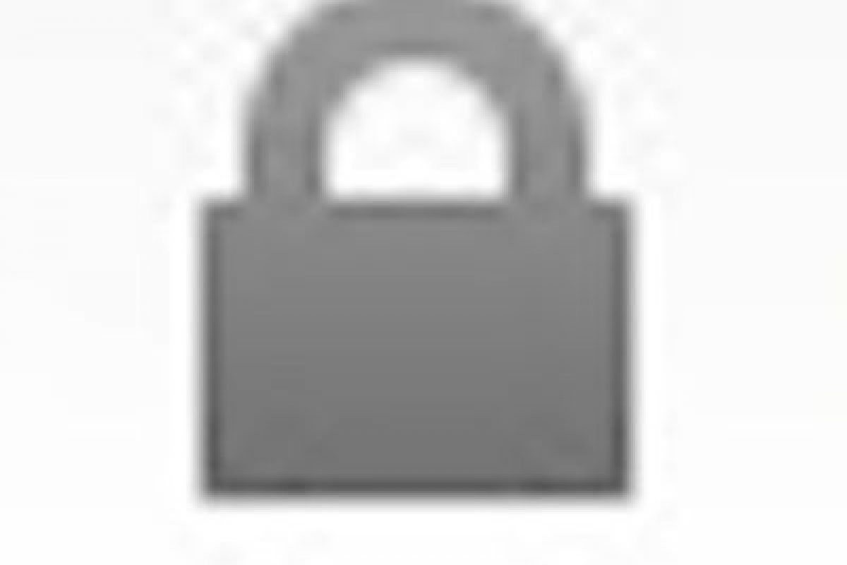 Cuando introducimos información confidencial en una página de Internet (nuestro password, nuestro domicilio o los datos de nuestra tarjeta de crédito) aparece un pequeño icono de un candado. Esta imagen es presentada para notificarnos que la información se encuentra en un lugar seguro. Lamentablemente, durante los últimos dos años, el candado ha estado liberando nuestra información a 'hackers'. Foto:Captura de pantalla. Imagen Por: