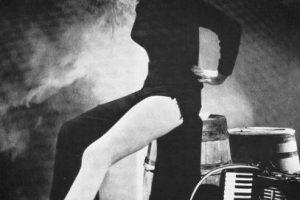 Marlene Dietrich, ícono del cine mundial, fue juzgada, como muchas otras, por su independencia sexual .Foto: Wikipedia.. Imagen Por: